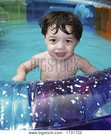 Water Timeredo10