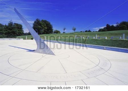 Ky Vietnam War Memorial