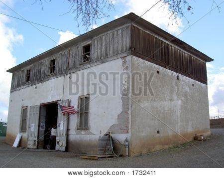 Urban Decay 112