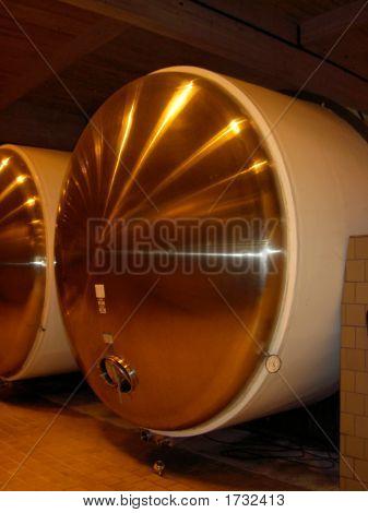 Winetank