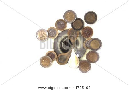 Coins_Whirlpool