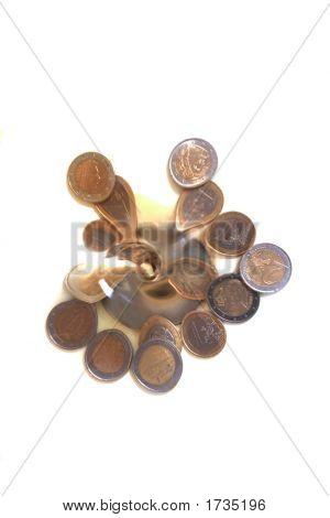 Money_Whirlpool