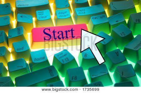 Key-Start