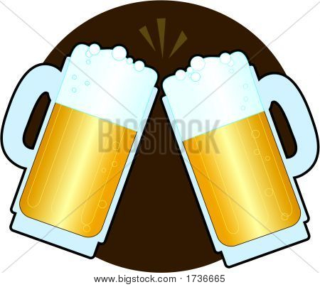 Beer_Mugs.Ai