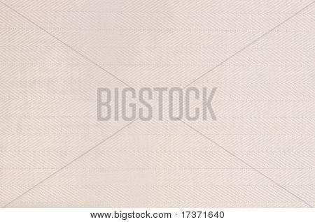 Möbel-Bezugsstoff
