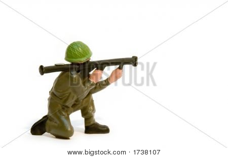 Toy Soldier _ 24_8_05_12
