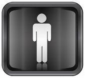 Men Icon