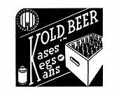picture of kan  - Kold Beer  - JPG
