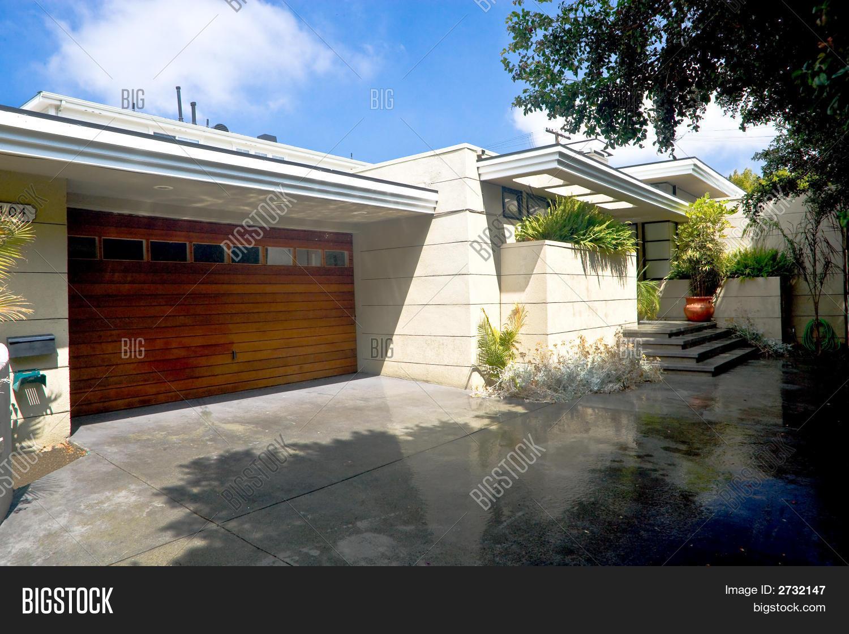 Modern Architectural Image Photo Bigstock