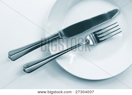 served,dual tone (in my portfolio have more photos of kitchen utensils)