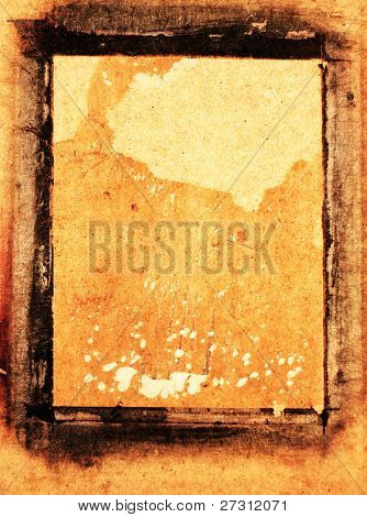 Old wall, abstract background, textures, expression, fashion, decor, decoration, scrawl,  fashion