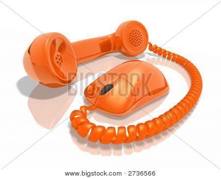 Internet llamada