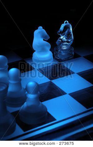 Chesses