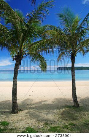 Guam-Strand