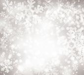 Abstract, Background, Bokeh, Bright, Map, Holiday, Christmas, December, Decoration, Design, Sparkle, poster