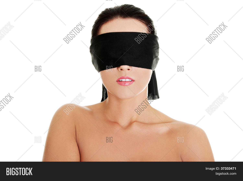 Pussy cosplay hijab