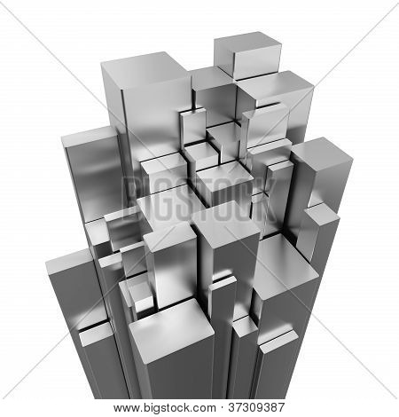 Square Profiles