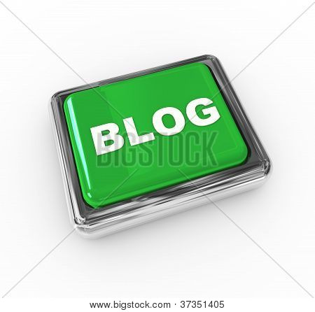 Blog Push Button
