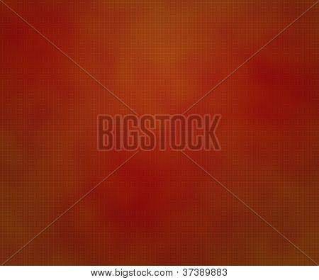 Rote Blureed Hintergrund weiche Textur
