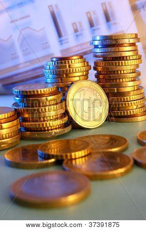 Finance Investment