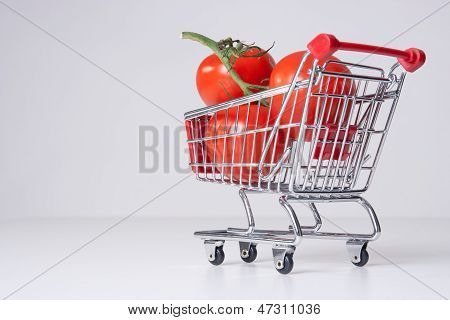 Buy Fruit And Vegetable