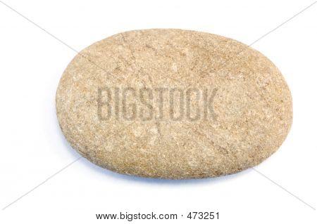 Stones3