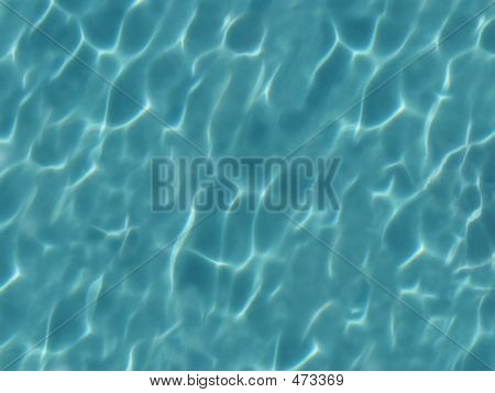 Pool Texture - Large File