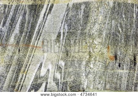 Salt Pattern