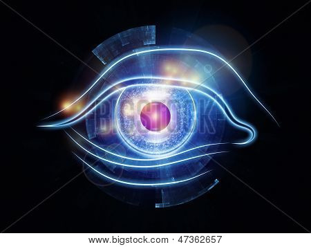 Technology Eye
