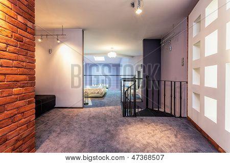 Original Loft