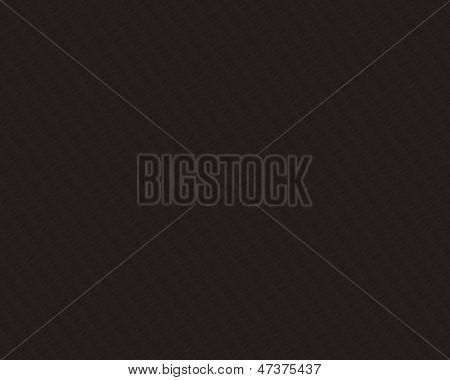 brown simple texture background