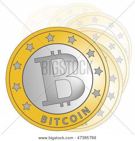 Bitcoin Gradation