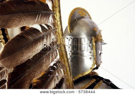 Knight058