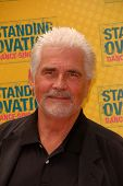 James Brolin  at the