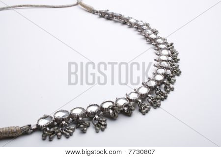 fancy jewelery 3