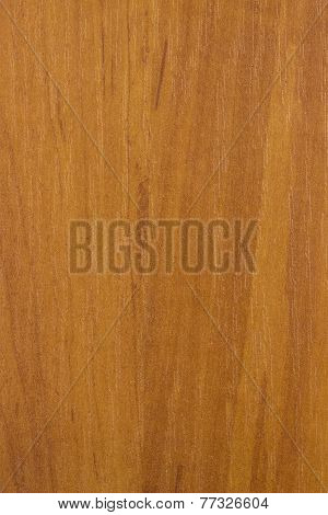 Lacquered wood background