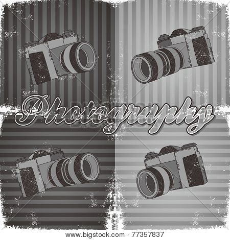 photograhy camera