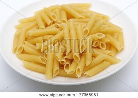 Macaroni Pen