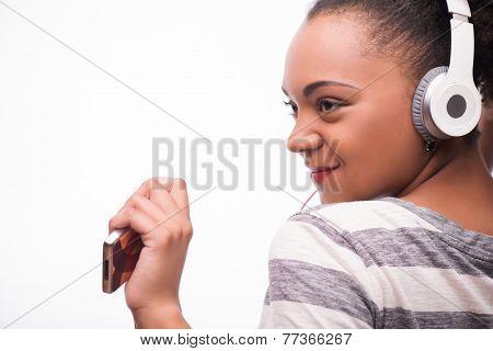 Everybody loves music
