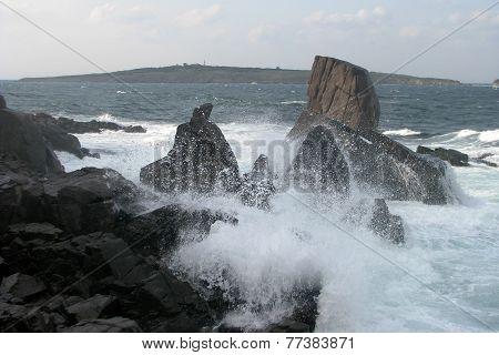 tidal bore - 4