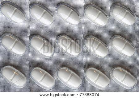 White Pils