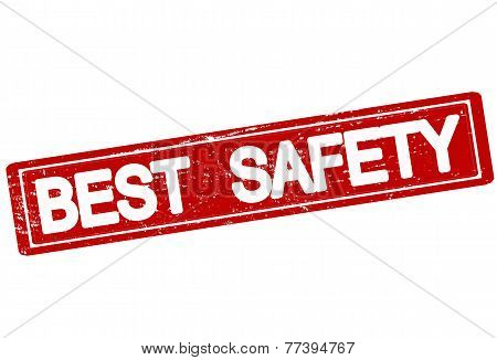 Best Safety