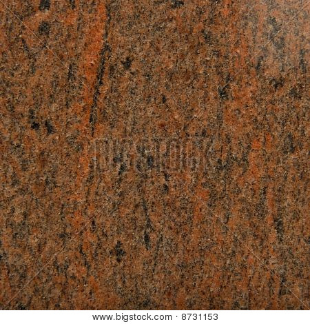 Marble Granite texture pattern sample