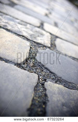Stone floor background at high resolution
