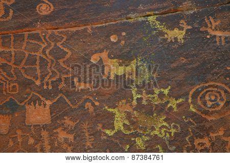 Petroglyphs5