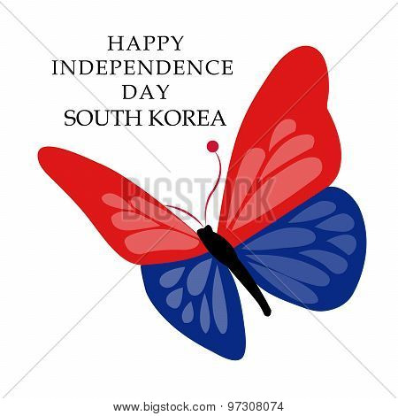 South Korea Independence Day_30_july_13