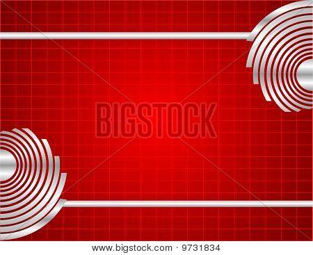 Tecnology Background