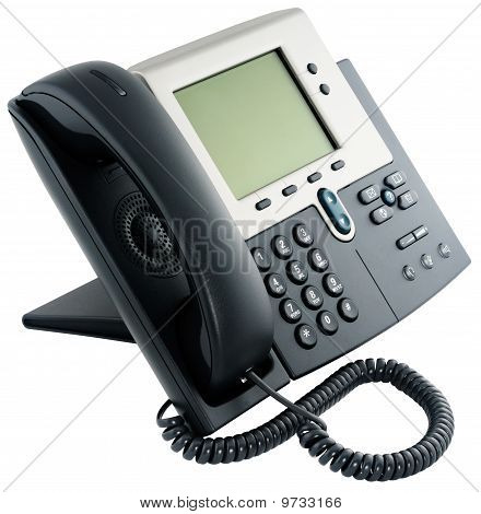 Office Digital Telephone