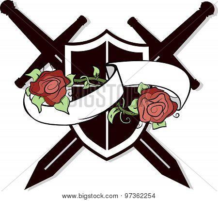 Helvetic Logo.