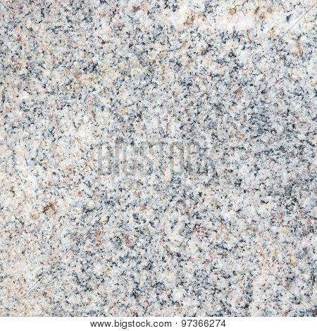 Natural Gray Granite texture With Pattern.